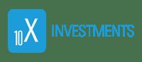 10x_logo_horizontal_12_2017